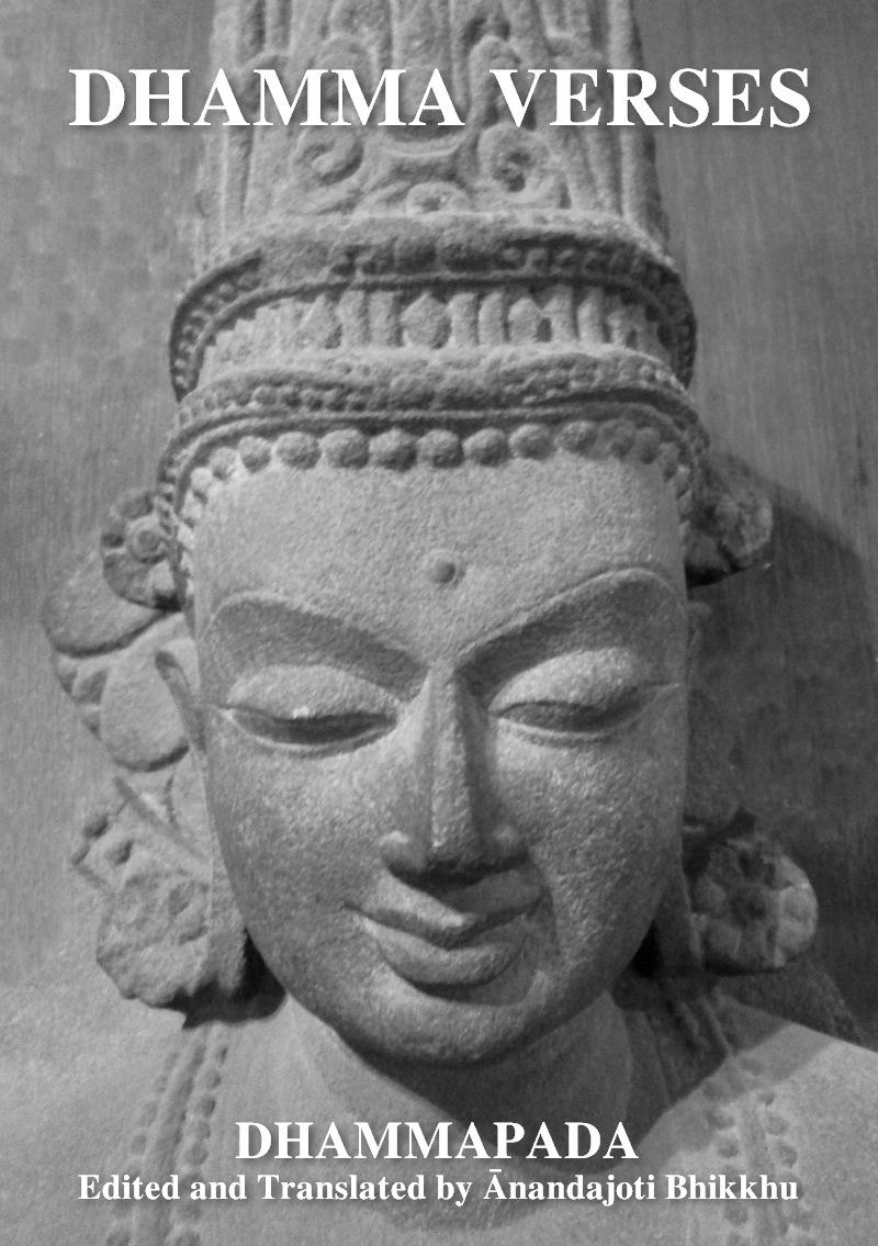 Dhamma Verses
