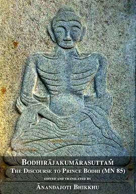 Prince Bodhi
