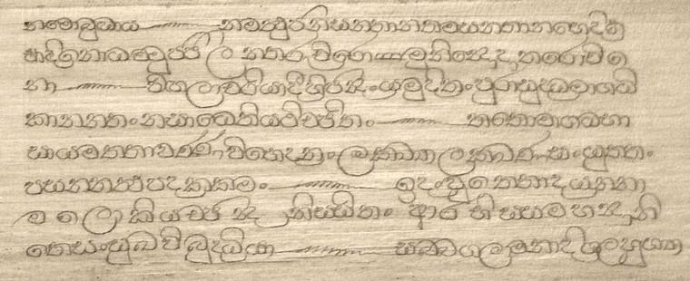 pdf alaudae eine lateinische