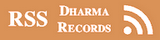 Subscribe to my Dharma Records  blog